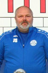 Jan Skočdopole