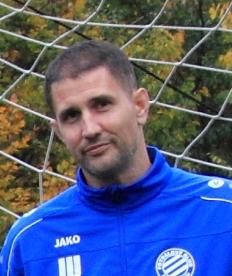 Jan Uglaj